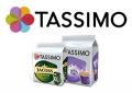 Tassimo.com