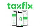 taxfix.de