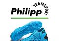 Teamsport-philipp.de