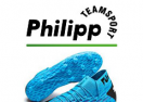 teamsport-philipp.de