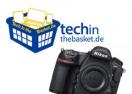 techinthebasket.de
