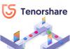 Tenorshare.com