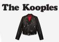 Thekooples.com