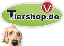 tiershop.de