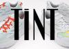 Tint-store.com