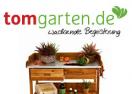tomgarten.de