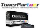 toner-partner24.de