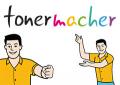 Tonermacher.de
