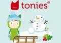 Tonies.de
