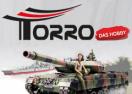 torro-shop.de