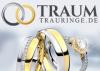 Traumtrauringe.de