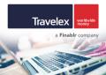 Travelex.de