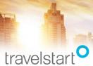 travelstart.de