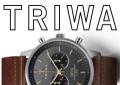 Triwa.com
