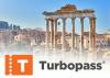 Turbopass.com