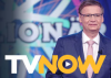 Tvnow.de