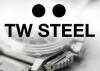 Twsteel.com