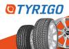 Tyrigo.com