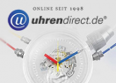 uhrendirect.de