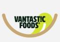 Vantastic-foods.com