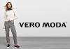 Veromoda.com