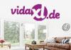 Vidaxl.de