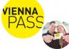 Viennapass.de