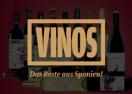 vinos.de