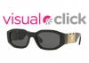 Visual-click.com