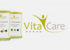 Vitacare-europe.com