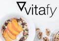 Vitafy.de