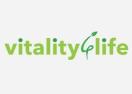 vitality4life.de
