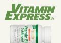 Vitaminexpress.org