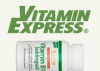 Vitaminexpress.org