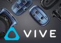 Vive.com