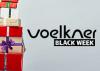 Voelkner.de