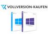 Vollversion-kaufen.de