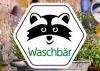Waschbaer.de