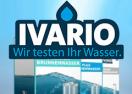 wassertest-online.de