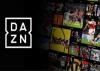Watch.dazn.com