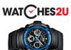 Watches2u.com