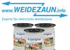 Weidezaun.info