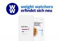 Weightwatchers.com