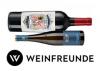 Weinfreunde.de