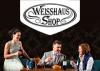 Weisshaus.de