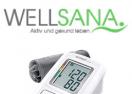 wellsana.de