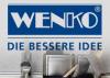 Wenko.de