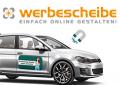 Werbescheibe.de