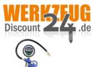 werkzeugdiscount24.de