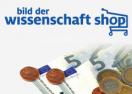wissenschaft-shop.de